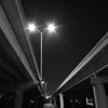 Interstate 35 #2 - Austin, Texas