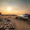Hartsfield-Jackson International Airport - Atlanta, Georgia