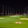 The Course, Top Golf - Austin, Texas