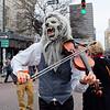 2014 SXSW Interactive #18 - Austin, Texas