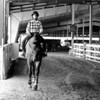 Scene #5,  Great Southwest Equestrian Center - Katy, Texas