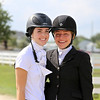 Scene #19,  Great Southwest Equestrian Center - Katy, Texas