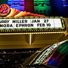 Paramount Theater Color - Austin, Texas