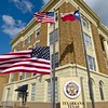 City Hall - Texarkana, Texas