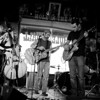 Red Dirt Rebellion at Hole in the Wall - Austin, Texas