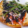 Happy Hour Pizza, Jasper's - Austin, Texas