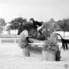 Scene #9,  Great Southwest Equestrian Center - Katy, Texas