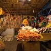 Garlands for Sale - Delhi, India