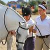 Scene #20,  Great Southwest Equestrian Center - Katy, Texas