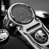 Speedometer, 2012 ROT Rally - Austin, Texas