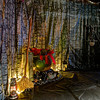 Witches Castle,  Wizard of Oz Themed Haunted House - Austin, Texas