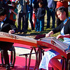 Musical Performance, 2012 Chinese New Year Celebration - Austin, Texas