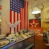 Antique store #1 - Austin, Texas