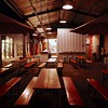Seating, Space 24 Twenty - Austin, Texas