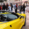 2014 SXSW Interactive #6 - Austin, Texas