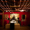 Dub Academy, Culturemap Launch Party - Austin, Texas