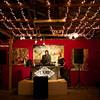 Dub Academy, Culturemap Launch Party - Austin, Texas