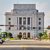 Magnificent Buildings - Texarkana, Texas