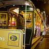 Cable Car Operator - San Francisco, California