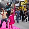 2014 SXSW Interactive #3 - Austin, Texas