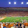 University of Texas Football #7 - Austin, Texas