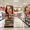 Shiny Happy People, Target - Austin, Texas