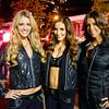 2014 F1 Fan Fest #9 - Austin, Texas