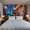Archer Hotel Classic King Room - Austin, Texas