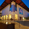 Blanton Museum of Art, University of Texas - Austin, Texas