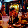 Drink and Click at Docs - Austin, Texas