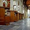 Oude Kerk #7 - Amsterdam, Netherlands