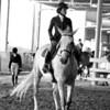Scene #13,  Great Southwest Equestrian Center - Katy, Texas