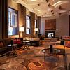Lounge, W Hotel - Austin, Texas