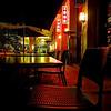 Sino Reflection, Santana Row - San Jose, California
