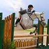 Scene #8,  Great Southwest Equestrian Center - Katy, Texas