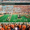 University of Texas Football #12 - Austin, Texas