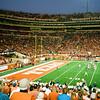 University of Texas Football #9 - Austin, Texas