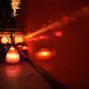 Lucky Lounge - Austin, Texas