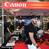 Canon Takeover, Precision Camera - Austin, Texas