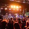 Foreigner Concert #2, Austin Fan Fest, Austin, Texas