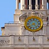 University of Texas Tower (300 mm)