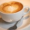 Drinkable Art, Caffe Medici - Austin, Texas