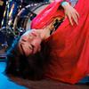 Kaori from Kao=S #4, SXSW Japan Nite 2012 - Austin, Texas