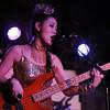 Zukunasisters, SXSW Japan Nite 2011 - Austin, Texas