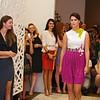 Fashion Show #8, AZIZ Salon - Austin, Texas