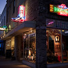Heritage Boot, South Congress - Austin, Texas  (Unprocessed)