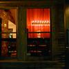 Lucille's Entrance, Rainey Street - Austin, Texas