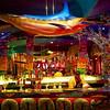 Colorful Bar, Mi Tierra - San Antonio, Texas