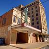 Arcadia Theater - Temple, Texas