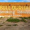 Bull Durham - Giddings, Texas